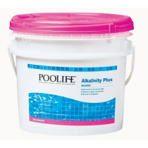 Alkalinity Plus, 12 Pounds
