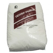 Calcium Chloride, 50 Pound Bag