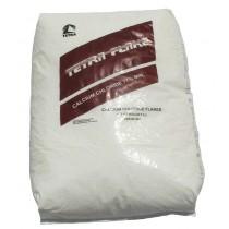Calcium Chloride, 50 Pound Bag