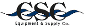 CSC Equipment